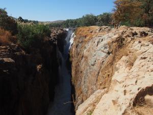 P6171934 - Epupa Falls