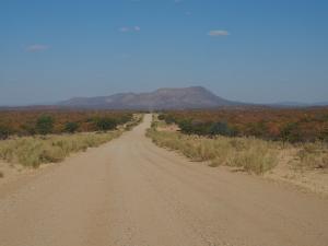 P6182000 - Terug naar Opuwo