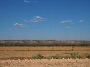 P6182007 - Terug naar Opuwo