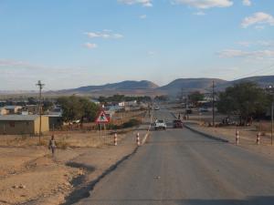P6182012 - Opuwo