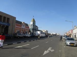 IMG 0318 - Swakopmund