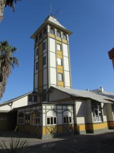 IMG 0320 - Moermannhaus in Swakopmund