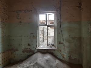 20170702 093010 - Huis arts Kolmanskop