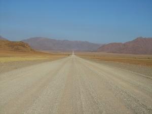 IMG 0528 - Onderweg naar Aus