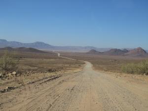 IMG 0537 - Onderweg naar Aus