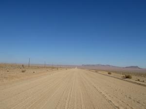IMG 0555 - Onderweg naar Aus
