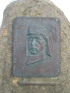 IMG 0610 - Plaque Adolf Luderitz