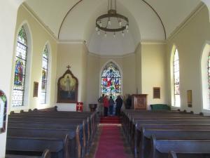 IMG 0624 - Felsenkirche Luderitz