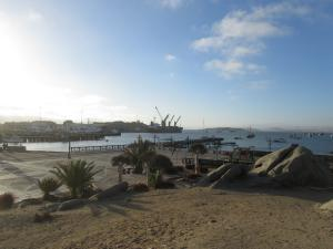 IMG 0634 - Haven Luderitz