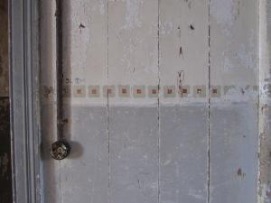 IMG 0665 - Huis kwartiermeester Kolmanskop