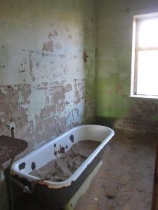 IMG 0669 - Huis kwartiermeester Kolmanskop