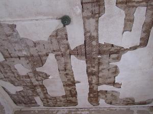 IMG 0675 - Huis kwartiermeester Kolmanskop
