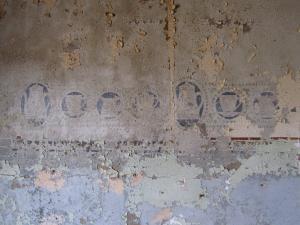 IMG 0697 - Huis boekhouder Kolmanskop