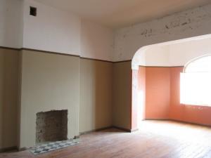 IMG 0706 - Huis gouverneur Kolmanskop