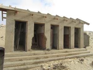 IMG 0771 - Toiletten school Kolmanskop