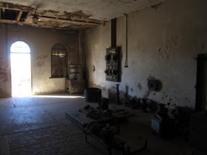 IMG 0791 - IJsfabriek Kolmanskop