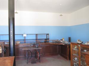 IMG 0796 - Winkel Kolmanskop