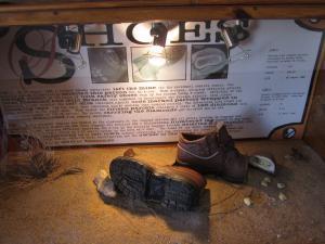 IMG 0800 - Smokkelmethodes Kolmanskop