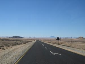 IMG 0804 - Onderweg naar Keetmanshoop