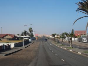 P6282626 - Swakopmund