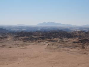 P6282712 - Namib-Naukluft NP
