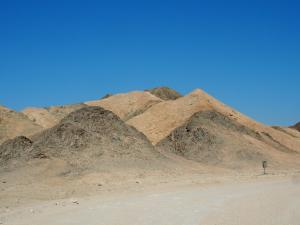 P6282720 - Namib-Naukluft NP