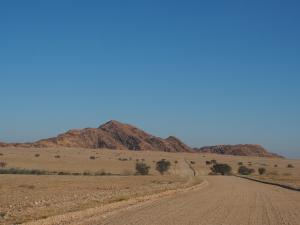 P6282776 - Namib-Naukluft NP
