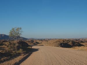 P6282790 - Namib-Naukluft NP