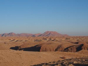 P6282802 - Namib-Naukluft NP