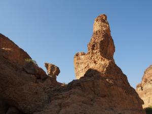 P6292898 - Sesriem Canyon