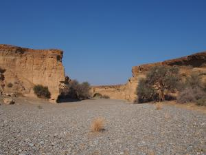 P6292901 - Sesriem Canyon