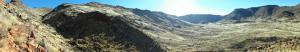 20170703 145410 - Brukkaros krater