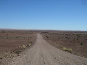 IMG 0844 - Onderweg naar Brukkaros vulkaan