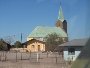 IMG 0853 - Kerkje Berseba