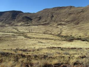 IMG 0874 - Krater Brukkaros vulkaan
