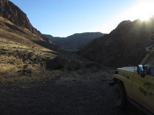 IMG 0890 - Kampje Brukkaros vulkaan