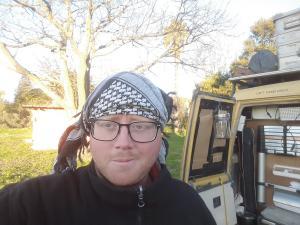 20170712 171549 - Wie geen muts heeft gebruikt zijn sjaal