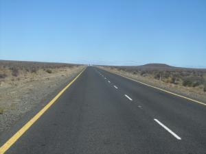 IMG 1241 - Onderweg naar Calvinia