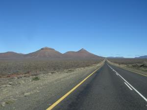 IMG 1249 - Onderweg naar Calvinia