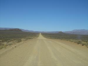 IMG 1285 - Onderweg naar Ceres