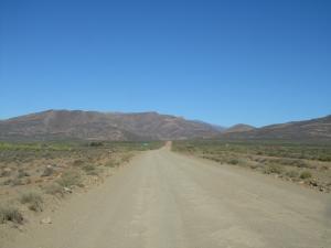 IMG 1290 - Onderweg naar Ceres
