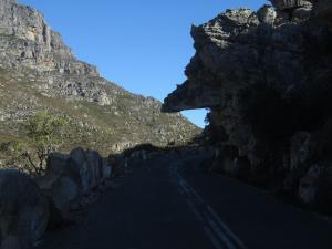IMG 1303 - Bains Kloof Pass