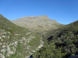 IMG 1309 - Bains Kloof Pass