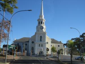 IMG 1318 - Wellington