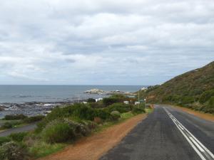 IMG 1525 - Onderweg naar Kaap De Goede Hoop