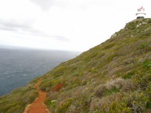 IMG 1585 - Kaap De Goede Hoop