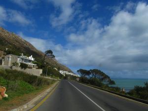 IMG 1662 - Onderweg naar Bettys Bay
