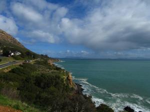 IMG 1671 - Onderweg naar Bettys Bay