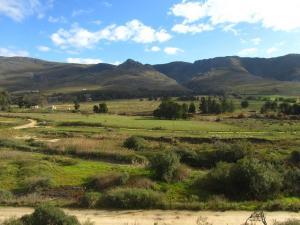 IMG 1796 - Onderweg naar Cape Agulhas