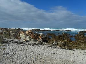 IMG 1825 - Cape Agulhas